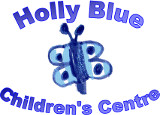 Letchworth & Baldock Children's Centre Group