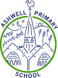Ashwell Primary School