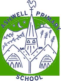 Ashwell Primary School